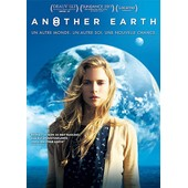 Another Earth de Mike Cahill