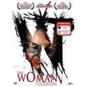 The Woman - Dvd + Copie Digitale de Lucky Mckee