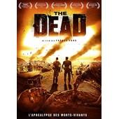 The Dead de Howard J. Ford