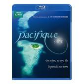 Pacifique Sud - Blu-Ray de Mark Brownlow