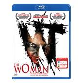 The Woman - Blu-Ray+ Copie Digitale de Lucky Mckee