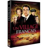 Un Village Francais - Saison 3 de Philippe Triboit