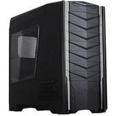 RV03B-WA USB3.0 (schwarz)