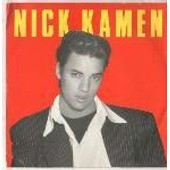 Loving You Is Sweeter Than Ever - Nick Kamen