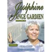 Jos�phine, Ange Gardien - Vol. 27 de Jean-Marc Seban