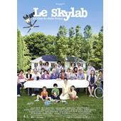 Le Skylab de Julie Delpy