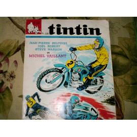 *Tintin*Journal N� 1110 : Tintin Periodiques
