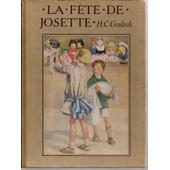 La F�te De Josette de Cradock H.C.