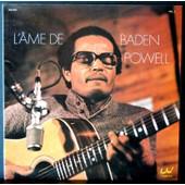 Festival Fld 618 - L'ame De Baden Powell - Baden Powell