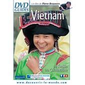 Vietnam - Du Tonkin � La Cochinchine de Pierre Brouwers