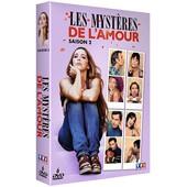 Les Myst�res De L'amour - Saison 2