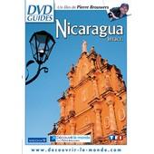 Nicaragua - Intact de Pierre Brouwers