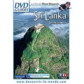 Sri Lanka - Larme De Perle de Pierre Brouwers