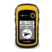 GPS randonn�e eTrex 10