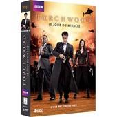Torchwood - Saison 4 (Miracle Day) de Gwyneth Horder-Payton