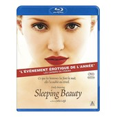 Sleeping Beauty - Blu-Ray de Julia Leigh