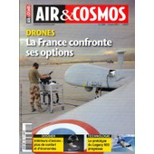 Air Et Cosmos 2261