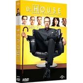 Dr. House - Saison 7 de Greg Yaitanes