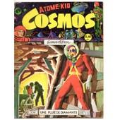 Atome Kid Cosmos 44