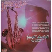 Hits Sax - Fausto Danieli