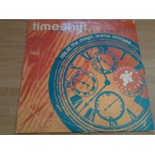 Don't U Feel The Beat Rmx - Timeshift