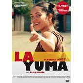 La Yuma de Florence Jaugey