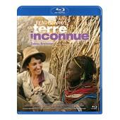 Rendez-Vous En Terre Inconnue - Zabou Breitman Chez Les Nyangatom En Ethiopie - Blu-Ray de Pierre Stine