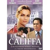 La Califfa de Alberto Bevilacqua
