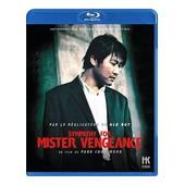 Sympathy For Mister Vengeance - Blu-Ray de Park Chan Wook