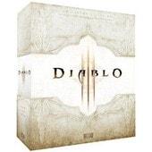 Diablo 3 - Edition Collector