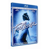 Footloose - Blu-Ray de Ross Herbert