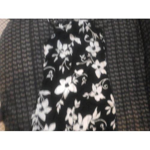 Robe mode, prix Robe mode - ShopandBuy.fr 73bfde6fed0