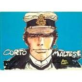 Corto Maltese ( Tome 2 ). de hugo pratt