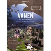 Vanen - Les Plumes Du Paradis de Miguel A. Garcia