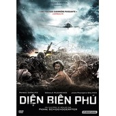Di�n Bi�n Ph� de Pierre Schoendoerffer