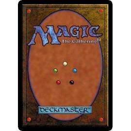 Lot De 100 Cartes Magic