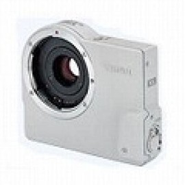 Canon Wt-723 - Collecteur De Toner Usag� - Pour Imageclass Lbp7780cdn; I-Sensys Lbp7750cdn
