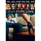 Crazy, Stupid, Love. de Glenn Ficarra