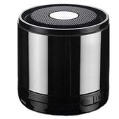 Enceinte Bluetooth portable sans fil