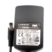 Adaptateur secteur AD 5V/2F PSM11R-050 pour LINKSYS CISCO