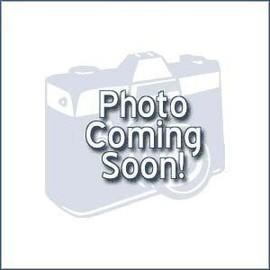 WANDHALTERUNG MANHATTAN 75-200 BIS 15KG 1 GELENK SW BUL