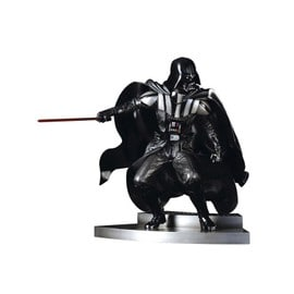 Star Wars - Darth Vader Final Battle Kotobukiya
