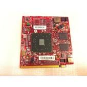 ATI Radeon HD 3470 - Carte graphique PC Portable