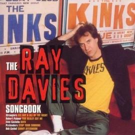 Ray Davies Songbook