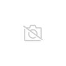 Panneau Aspect Rustique Route Us 66