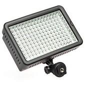 Lampe Torche 160 LED pour Cam�ra Vid�o Cam�scope DV et Appareil Photo DSLR