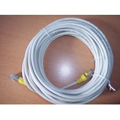 Cable �thernet Fabricant DECELAN - Cat. 5E