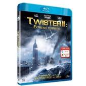 Twister Ii : Extreme Tornado - Blu-Ray + Copie Digitale de Harris Done