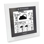 Meteo France J+4 - Wd9542it-Tra-B