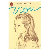 Viou de Henri Troyat